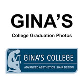 Ginas College of Aesthetics and Hair Design